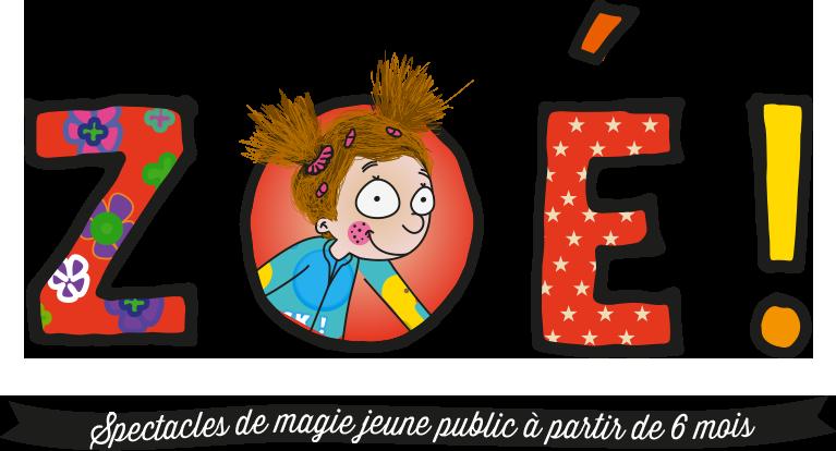 Compagnie Fabulouse Spectacles De Magie Jeune Public A Partir De 6